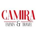 camira-events-travel