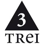 trei-logo